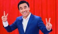Quyền Linh trúng cử với số phiếu gần 100% vào Ban Chấp hành khóa 9 Hội Điện ảnh Việt Nam