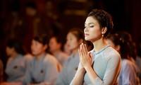 Dàn nghệ sĩ thực hiện đêm nhạc vì miền Trung