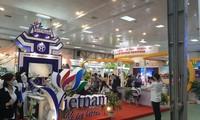 Hội chợ Du lịch quốc tế Việt Nam VITM 2020 khai mạc