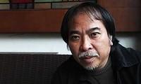 Nguyễn Quang Thiều trở thành tân Chủ tịch Hội Nhà văn Việt Nam nhiệm kỳ X