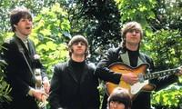 Hai đêm hoà nhạc tôn vinh di sản âm nhạc của The Beatles