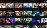Cục Điện ảnh đề nghị Thanh tra Bộ vào cuộc vụ Netflix chiếu phim do Bộ VHTTDL đặt hàng