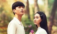 """Phim """"Mắt biếc"""" đại diện cho Việt Nam dự sơ tuyển Oscars lần thứ 93"""