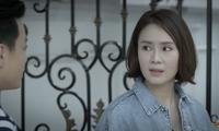 """Khán giả chờ đợi mối quan hệ thú vị của Hồng Đăng-Hồng Diễm trong phim mới """"Hướng dương ngược nắng"""""""