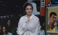 """Hoa hậu Nguyễn Thị Huyền nhớ lại thời quay phim điện ảnh """"Thời xa vắng"""""""