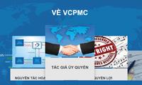 Bất chấp dịch bệnh COVID-19, Trung tâm VCPMC thu được hơn 150 tỷ đồng
