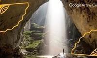 Giới thiệu kỳ quan Việt Nam trên Google Arts & Culture