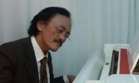 Nghệ sĩ Giang Còi bị ung thư họng