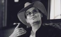 Nhạc sĩ Thanh Tùng qua lời kể của con gái