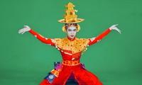 Nghệ sĩ múa trẻ Mai Trung Hiếu qua đời ở tuổi 29