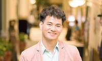 Công bố quyết định bổ nhiệm chức vụ Giám đốc Nhà hát Kịch Việt Nam
