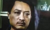 Nghệ sĩ Văn Thành qua đời ở tuổi 59