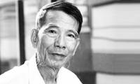 Nghệ sĩ nhân dân Trần Hạnh, một gương mặt gạo cội của sân khấu phía Bắc