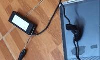 Hà Nội yêu cầu kiểm tra thiết bị điện để học sinh học trực tuyến an toàn.