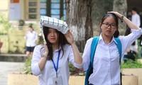 Bộ GD&ĐT đang xem xét phương án cho học sinh quay lại trường học từ 3/2.