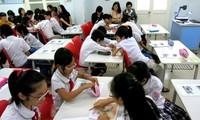 Học sinh có thể đi học trở lại từ 2/3