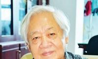 GS.TS Phạm Tất Dong nói gì về đề xuất cho nghỉ học nhiều kỳ của Chủ tịch Hà Nội?