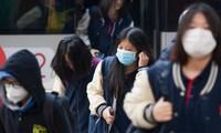 Dịch bệnh phức tạp, Hà Nội có thể cho học sinh nghỉ học kéo dài thêm