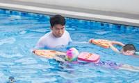 Hà Nội yêu cầu trường học tổ chức các buổi sinh hoạt hè, trang bị kỹ năng cho học sinh.