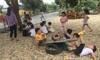 Bộ GD&ĐT quyết định năm học mới, học sinh nghỉ hè trọn vẹn 3 tháng