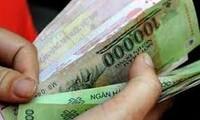 Sẽ kỷ luật giáo viên chủ nhiệm lấy trộm tiền học sinh