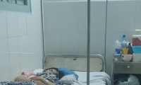 Bộ GD&ĐT chỉ đạo xử lý vụ việc nữ sinh An Giang tự tử (Ảnh: N.L)