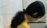 Vụ nữ sinh nghi tự tử: Cảnh cáo hiệu trưởng, khiển trách hiệu phó