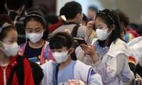 Phát hiện ca dương tính COVID-19, Hải Dương, Quảng Ninh cho học sinh nghỉ học.