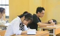 Học sinh có thể được đổi khu vực tuyển sinh nếu có hộ khẩu và địa chỉ cư trú khác nhau.