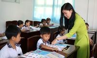 Giáo viên cho rằng, nên xem xét bỏ các loại chứng chỉ chức danh nghề nghiệp.