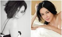Mỹ nhân 'Hoàng Phi Hồng' Quan Chi Lâm ngoài 50 vẫn quá trẻ đẹp