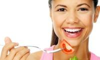 Bí quyết sống khỏe nhờ điều chỉnh chế độ ăn - ngủ nghỉ - tập luyện