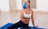 Dưỡng chất thiết yếu giúp phụ nữ giảm căng thẳng