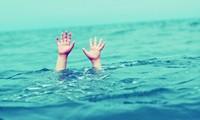 Cách xử lý, sơ cứu khi có người bị đuối nước