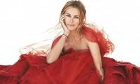 'Người đàn bà đẹp' Julia Roberts' rạng ngời xuân sắc ở tuổi 50