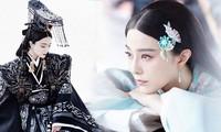 Phạm Băng Băng xứng danh 'tuyệt sắc giai nhân' của màn ảnh Hoa ngữ