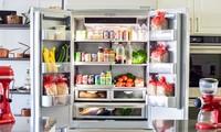Bảo quản đúng cách để giữ thực phẩm tươi ngon lâu hơn