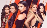 Đóng thêm 5 phần phim, các mỹ nhân nhà Kim Kardashian 'bỏ túi' 150 triệu đô