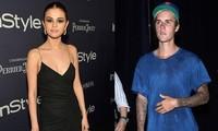 Đang hẹn hò The Weeknd, Selena Gomez đưa tình cũ Justin Bieber về nhà