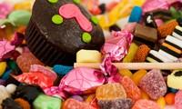 Kẹo không đường có an toàn đối với bệnh nhân tiểu đường typ 2?