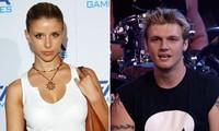 Thành viên Backstreet Boys - Nick Carter bị tố cưỡng hiếp nữ ca sĩ
