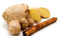 Những thực phẩm dễ kiếm giúp ngăn ngừa cục máu đông