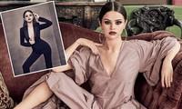 Selena Gomez quá đỗi gợi cảm, chính thức 'yêu lại từ đầu' với Justin Bieber
