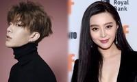 Sang Hàn Quốc học làm 'ngôi sao', em trai Phạm Băng Băng bỗng hóa 'hot boy'