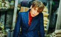Hé lộ thư tuyệt mệnh của Jonghyun SHINee trước khi tự tử vì trầm cảm