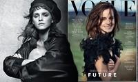 Loạt sắc thái gợi cảm chân thực của 'cô phù thủy nhỏ' Emma Watson