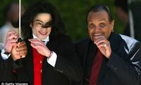Cha đẻ Michael Jackson qua đời ở tuổi 89 vì ung thư