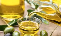 Dầu oliu tốt tuyệt vời cho bệnh nhân cao huyết áp