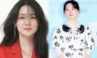 'Nàng Dae Jang Geum' U50 trẻ đẹp không tì vết