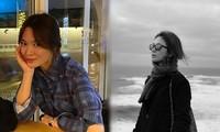 Song Hye Kyo mải mê du lịch, sống bình dị và cô đơn hậu ly hôn